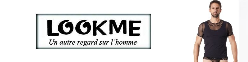 Marque LOOKME