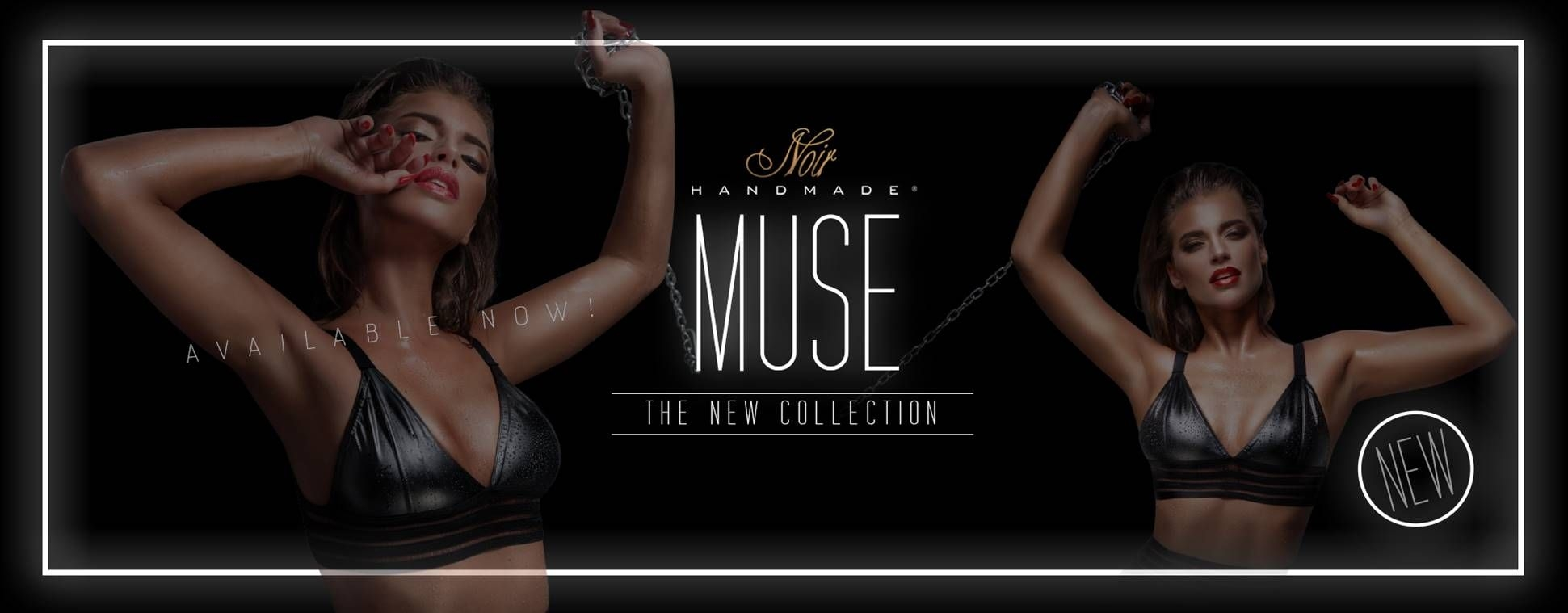 Collection Muse