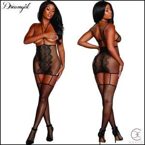 Ensemble Dreamgirl 0349