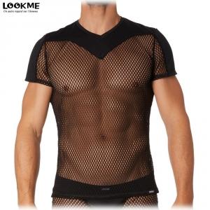 T-Shirt Jump Street LookMe