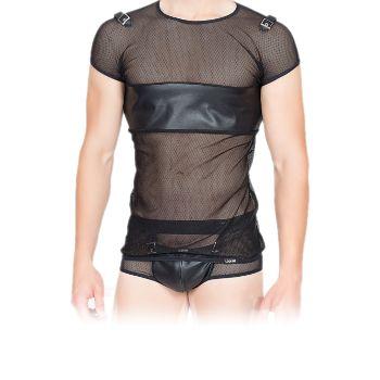 T-Shirt - Cliquer içi