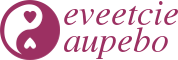 Eveetcie Aupebo